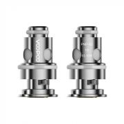 Ritchy