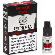 IMPERIA Báze 5x10ml