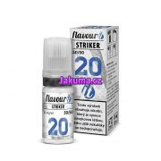 FLAVOURIT Booster 10ml / 5x10ml
