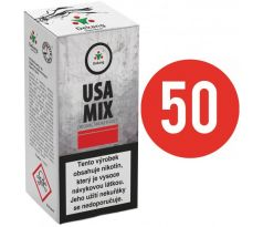 Liquid Dekang Fifty USA Mix 10ml - 18mg