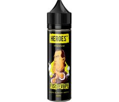 Příchuť ProVape Heroes Shake and Vape First Of Vape 20ml