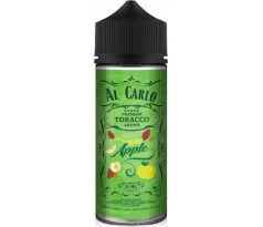 Příchuť Al Carlo Shake and Vape 15ml Wild Apple