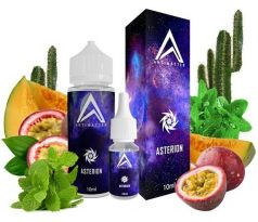 Příchuť Antimatter Shake and Vape 10ml Asterion